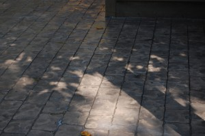 stamped concrete new york and connecticut hardscaping