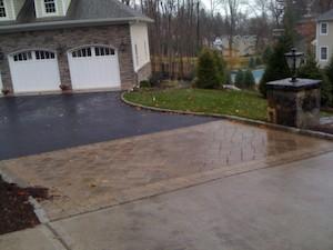 How Often Should I Seal My Driveway?