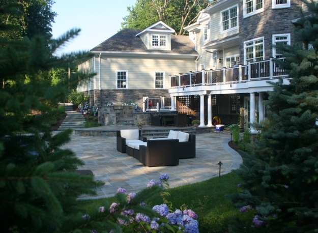 It Will A Compacted Sand Base Is Important When Installing A Paver Patio