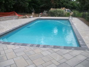 renovate pool patio